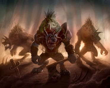 Beastmen3