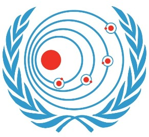 The planetary consortium