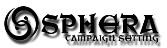 Ospheralogo
