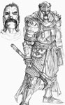 Ulthan drovar cleric 150x