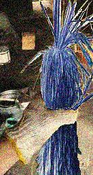 Bluemana