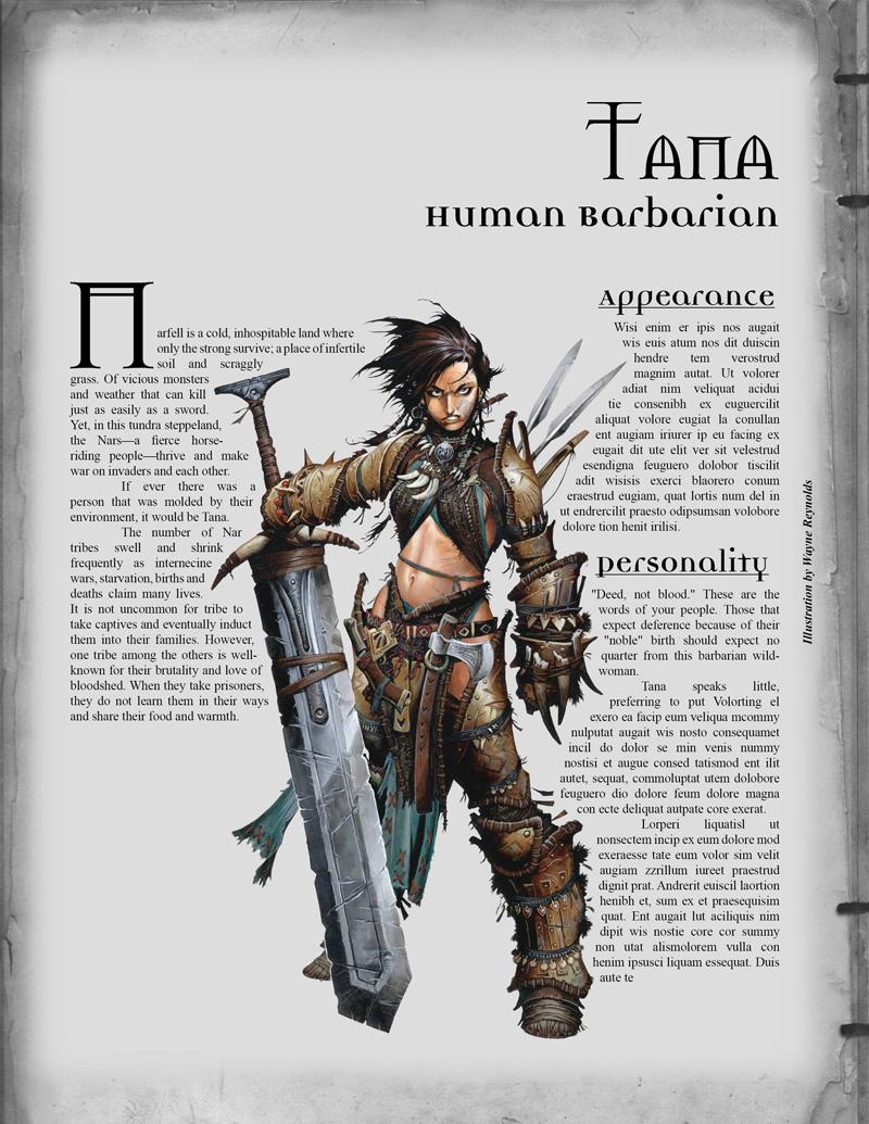 Barbarian tiff2