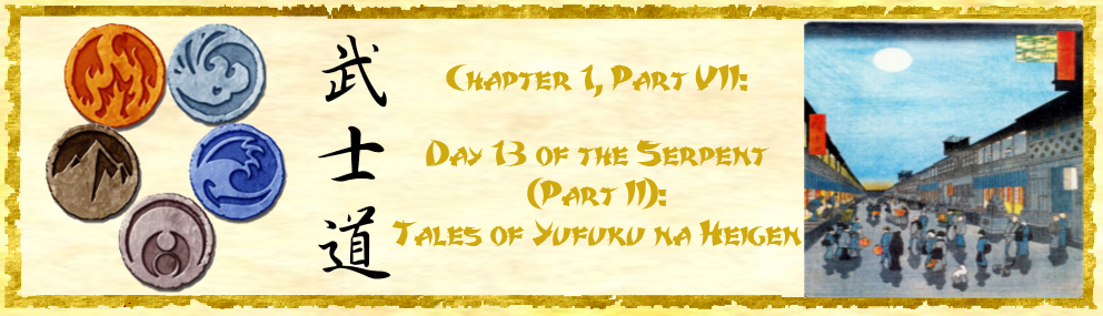 Chapter 1  part 7