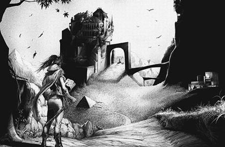 Castle greyhawk05