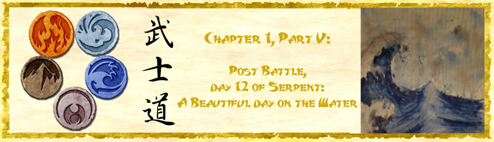 Chapter 1  part 5