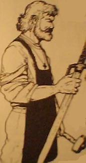 Vimirian smith