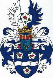 Wappen Tarmor