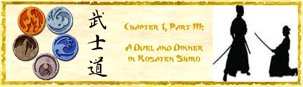 Chapter 1  part 3