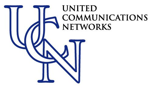 United communications networks