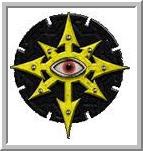 Icon darklegion