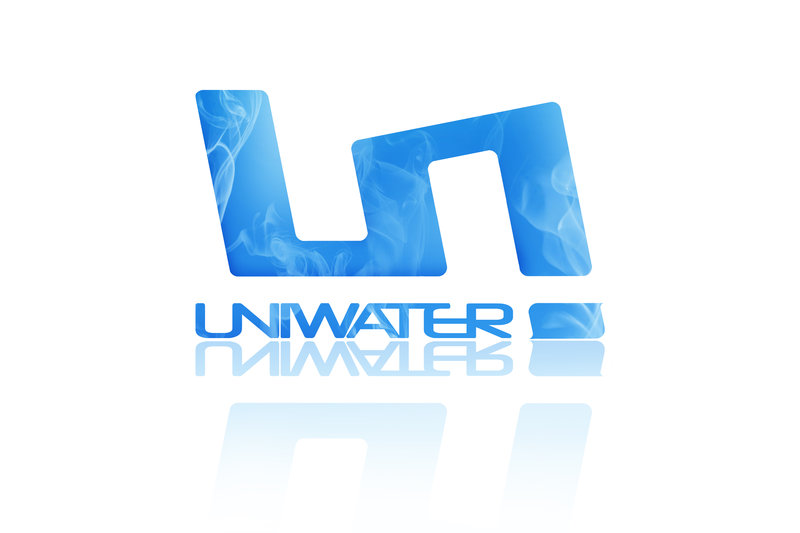 Uniwater