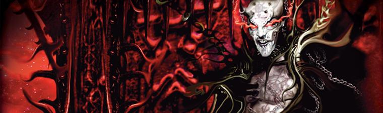 Schattenjaeger haarlock 2 header