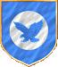 House arryn standard