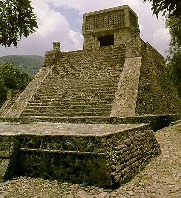 Aztek1