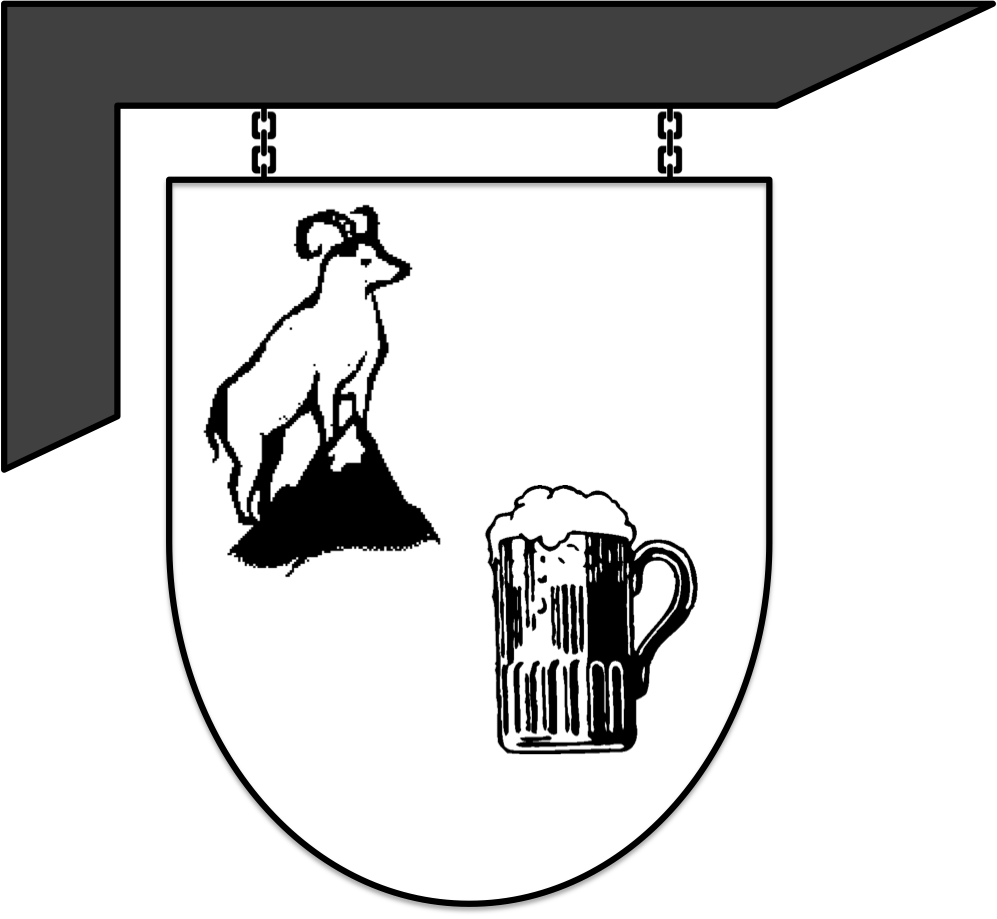 Tmg guild sign