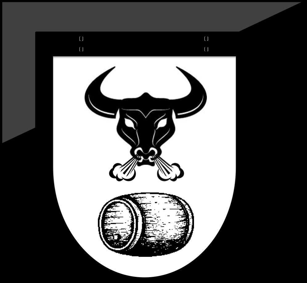 Tsb guild sign