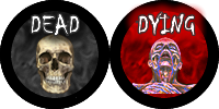 It's Death... in POG Form!