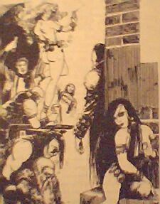 Gildor tavern