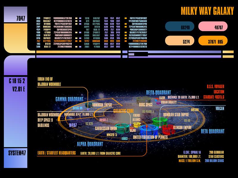 Galaxy map 800x600