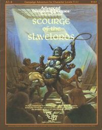 200px a1 4 scourge of the slavelords