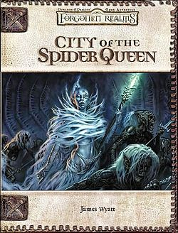 250px wot c 88574 city of the spider queen
