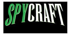 Logo spycraft 2 2