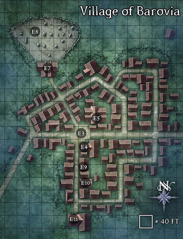 02 castle ravenloft 72 ppi n290eui