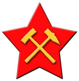 Ucsr symbol