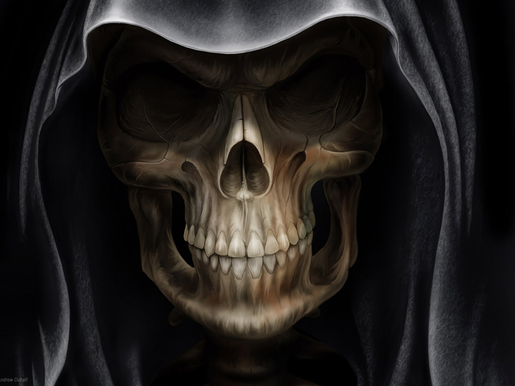 1210917477 1024x768 dark skull