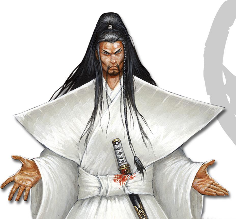 Iuchiban 2