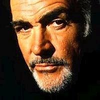 Connery2
