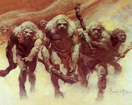 Kairn Invaders