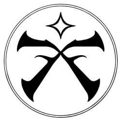 250px pathfinder society symbol