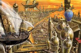 City of brass 3