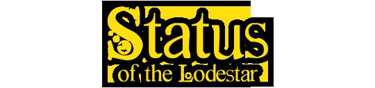 Statustab