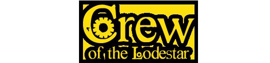Crewstab