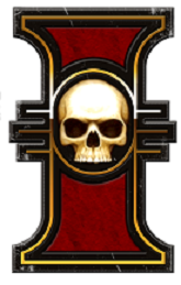 The Inquisiton