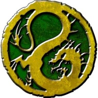 Dragon Clan