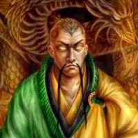 Togashi Satsu, Family Daimyo