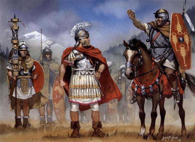 Tiberian Invasion Force