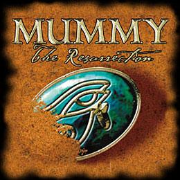 Mummycenter