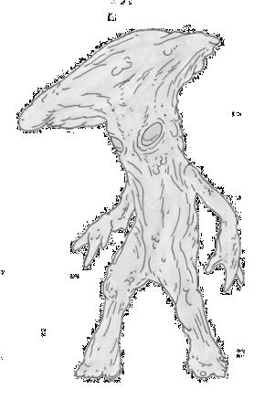 Myconid