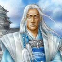 Doji Kurohito, Crane Clan Champion