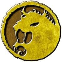 Lion Clan Mon