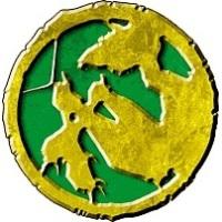 Mantis Clan Mon