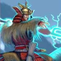 Shiba Mirabu, Phoenix Clan Champion