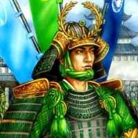 Yasuki Hachi, The Emerald Champion