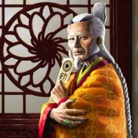 Isawa Sezaru, Voice of the Emperor