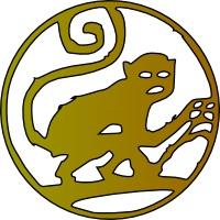 Monkey Clan Mon