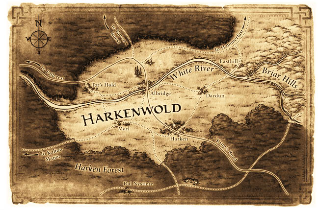 Map harkenworld01